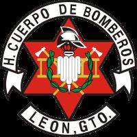 Bomberos de León